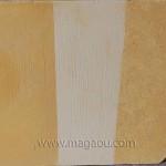 Laits de chaux ou peinture à la chaux : chaulage, colature, badigeon, eau forte, patine