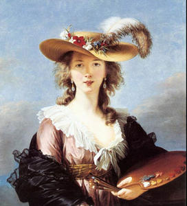 Les pigments au temps de Marguerite Gérard (Villanov'art)